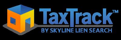 Tax Track Logo